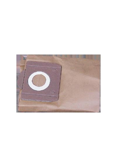Комплект бумажных мешков для пылесосов Windy, Domino, Titano