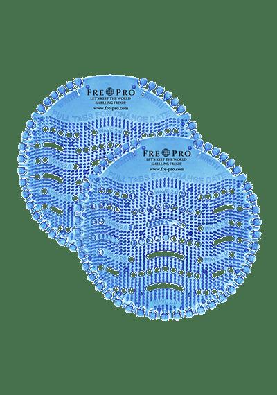 Ароматический фильтр для писсуара FRE-PRO Wave 2.0 Cotton Blossom